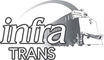 infra_trans